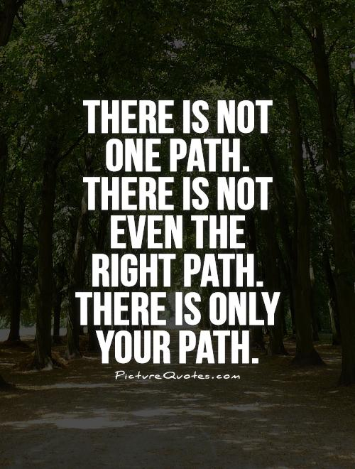path-quote